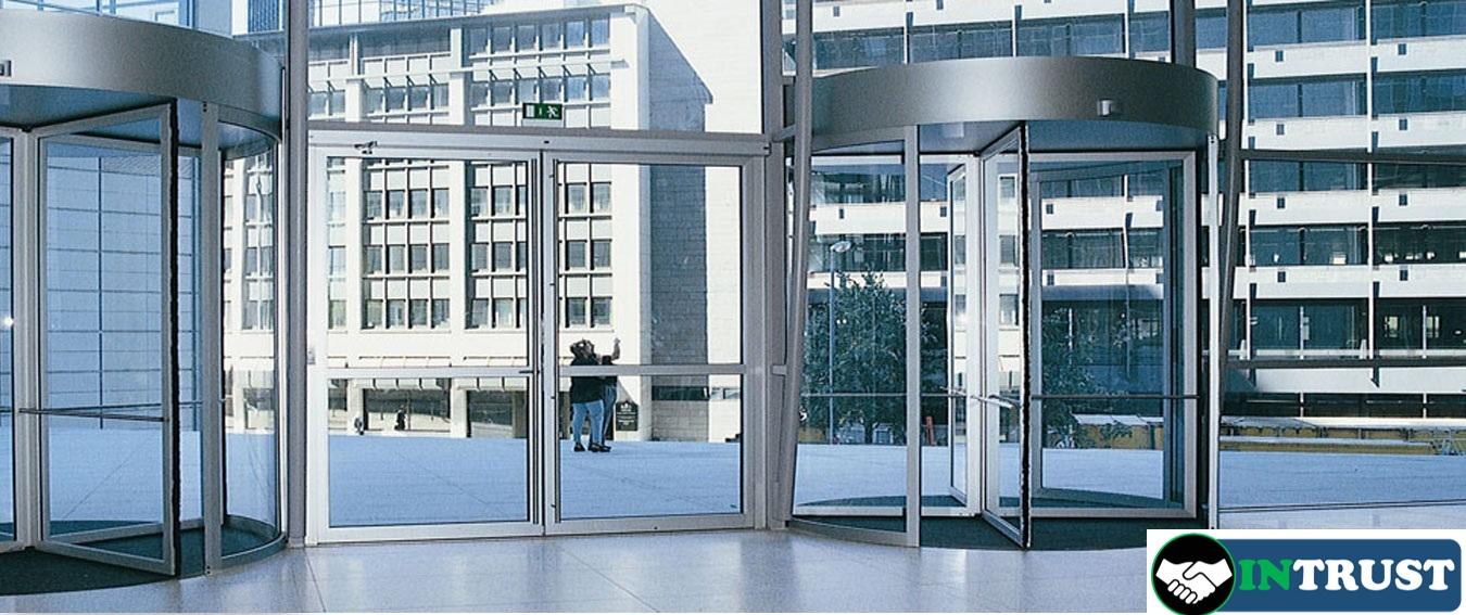 auto sliding door bd, automatic sensor door operator system, dorma motion sensor door, Digital Door System bd, automatic glass sliding door, auto door bd