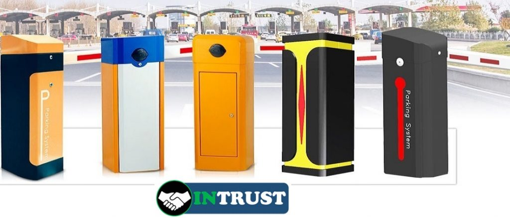 Automatic car Parking barrier, Remote Control Parking Barrier, Vehicle Parking Barrier, Parking Management system, Electronic parking barrier.